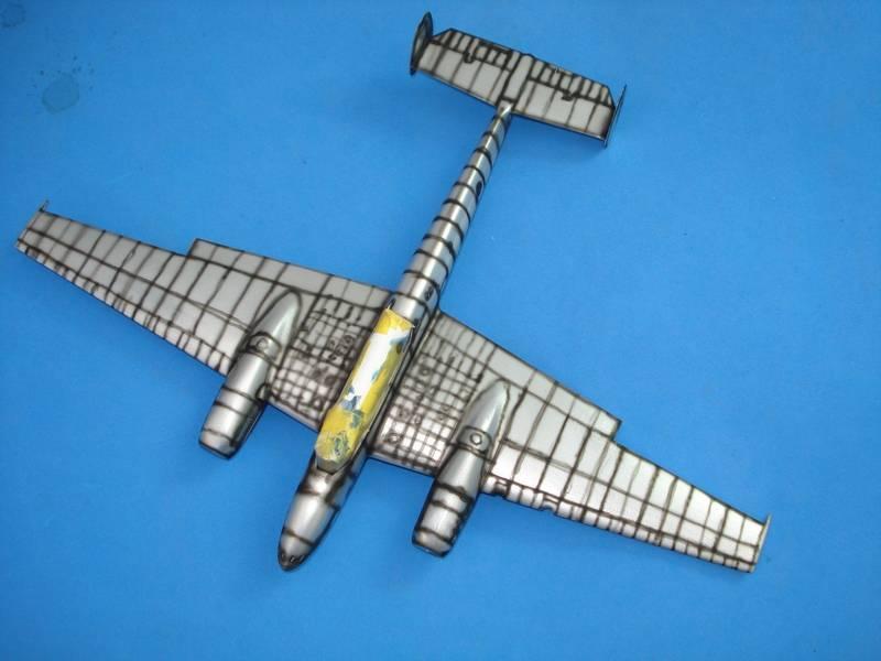Bf-110 C - Eduard - 1:48 015_zpshdgut4pc