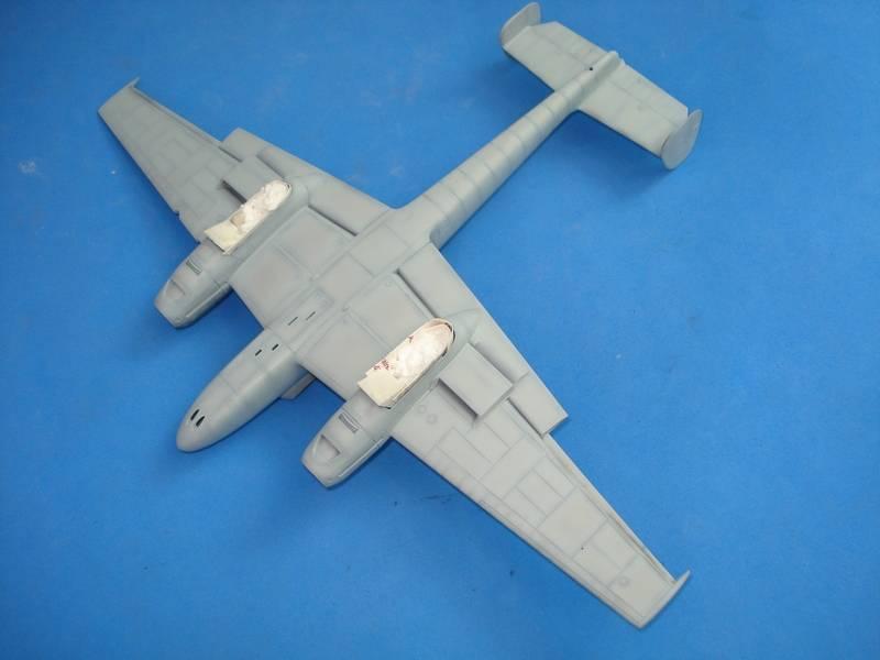 Bf-110 C - Eduard - 1:48 016_zpsrteeiadw