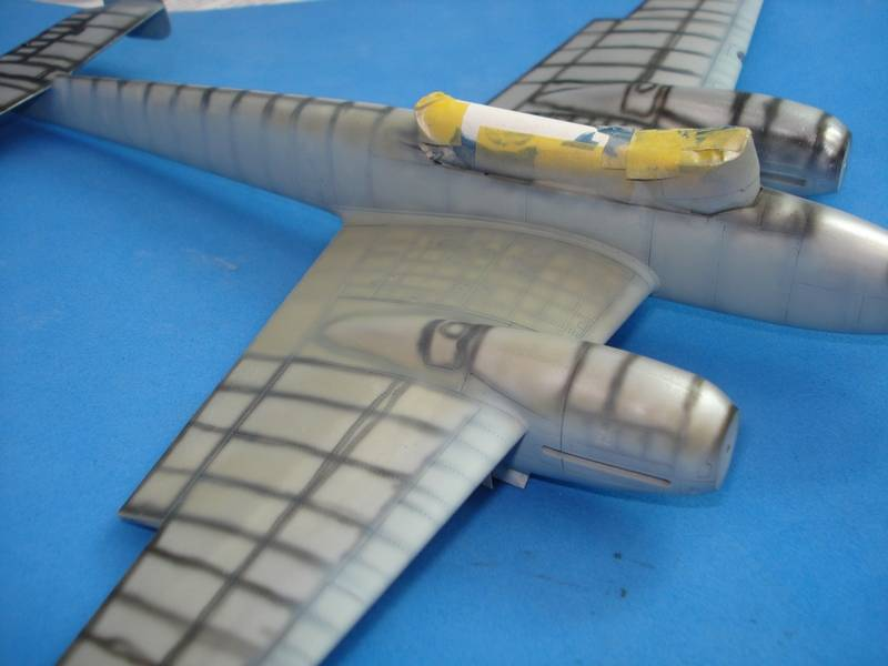 Bf-110 C - Eduard - 1:48 017_zpsc6fqm3bn