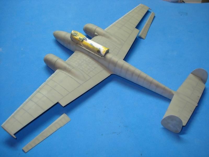 Bf-110 C - Eduard - 1:48 018_zps8oc5qcui