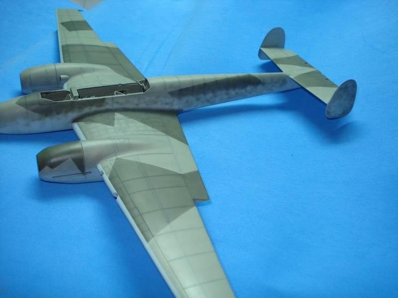 Bf-110 C - Eduard - 1:48 024_zps3tn37ui4