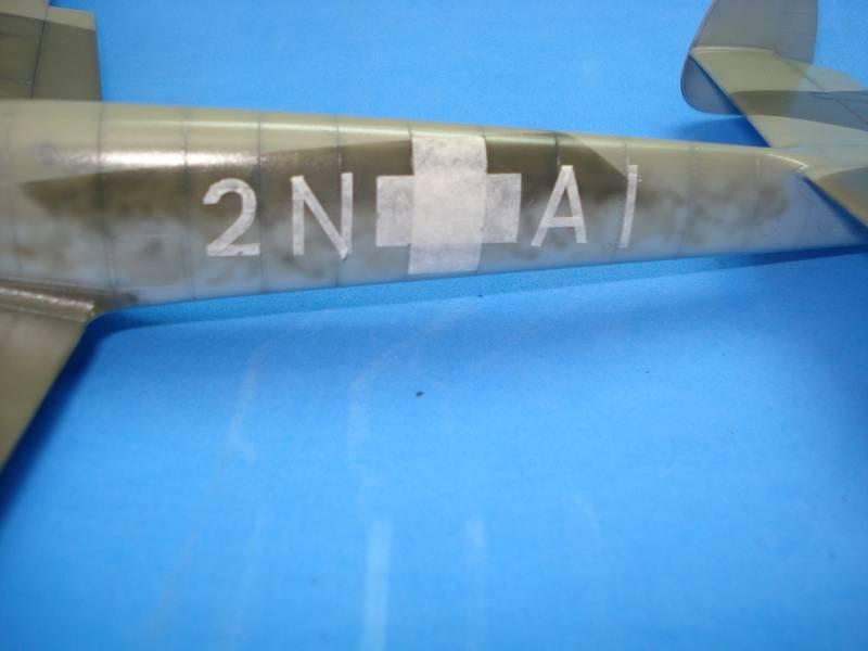 Bf-110 C - Eduard - 1:48 026_zpsf5ep28i8