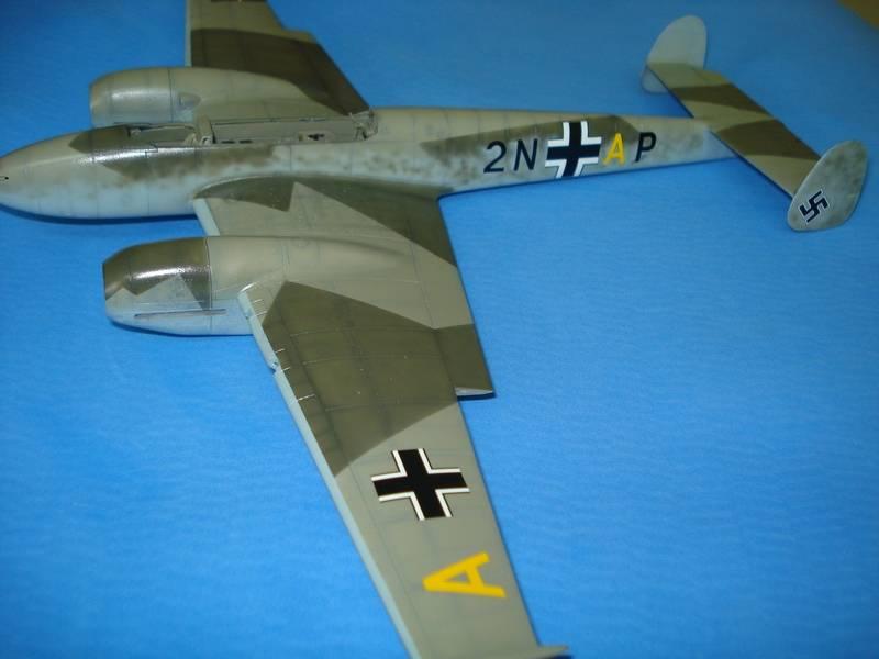 Bf-110 C - Eduard - 1:48 027_zps2qr00pcz