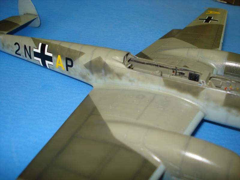 Bf-110 C - Eduard - 1:48 029_zpss9pa8wip