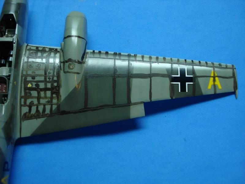 Bf-110 C - Eduard - 1:48 038_zpsy0stytgt