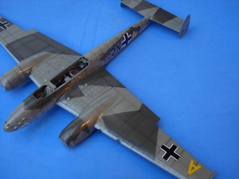 Bf-110 C - Eduard - 1:48 039_zpsinmgbxnk