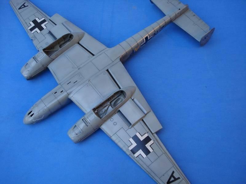 Bf-110 C - Eduard - 1:48 040_zps6vmu4oy2