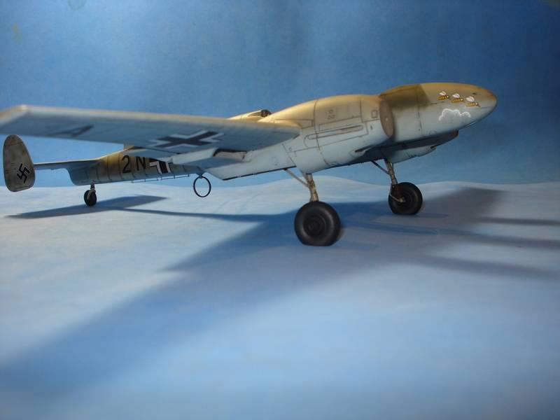 Bf-110 C - Eduard - 1:48 041_zps9tqyer5d