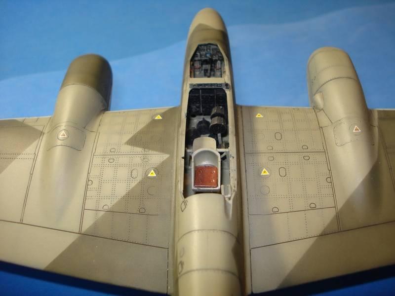Bf-110 C - Eduard - 1:48 045_zpsiivrpt8r