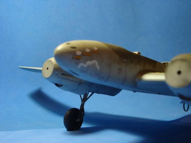 Bf-110 C - Eduard - 1:48 049_zpsc2zlpisa