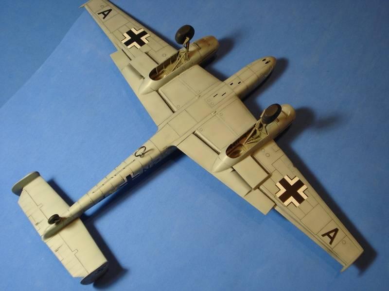 Bf-110 C - Eduard - 1:48 050_zpsue1ewaj1
