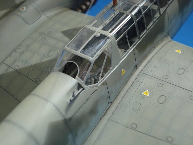 Bf-110 C - Eduard - 1:48 055_zpsaclcc1mi
