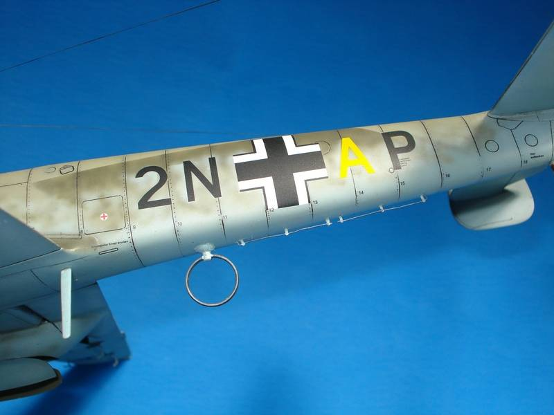 Bf-110 C - Eduard - 1:48 058_zpsx5aurztz