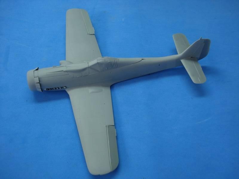 Fw-190 D-9 Hobby Boss 057_zpsggx9ygij