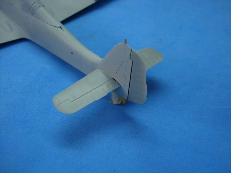 Fw-190 D-9 Hobby Boss 058_zpsmeri0zzl