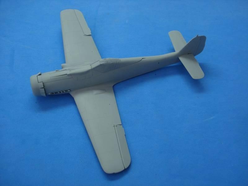 Fw-190 D-9 Hobby Boss 059_zpsvgd3rtel