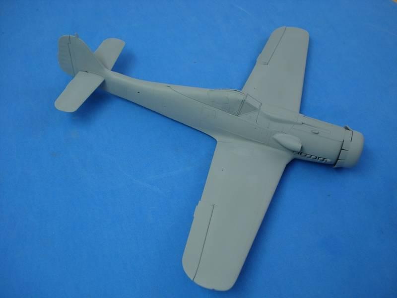 Fw-190 D-9 Hobby Boss 060_zpsrw0xyuwh