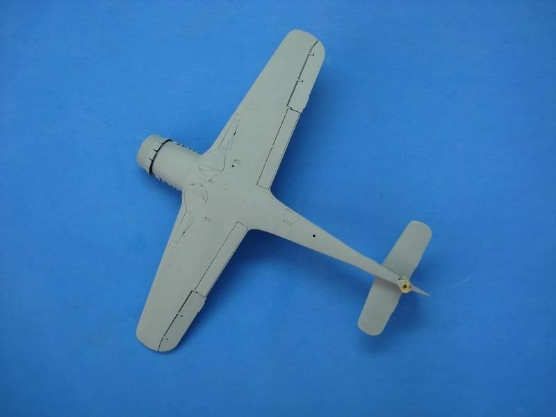 Fw-190 D-9 Hobby Boss 061_zpsdpaz1jav