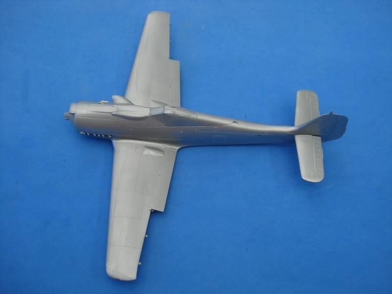 Fw-190 D-9 Hobby Boss 062_zpsbjnu5jni