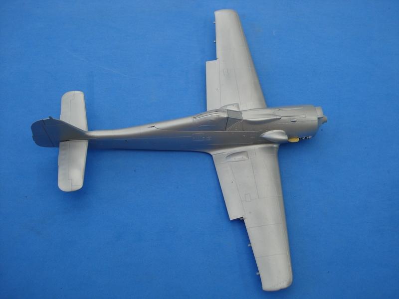 Fw-190 D-9 Hobby Boss 063_zps5nkxkjjr