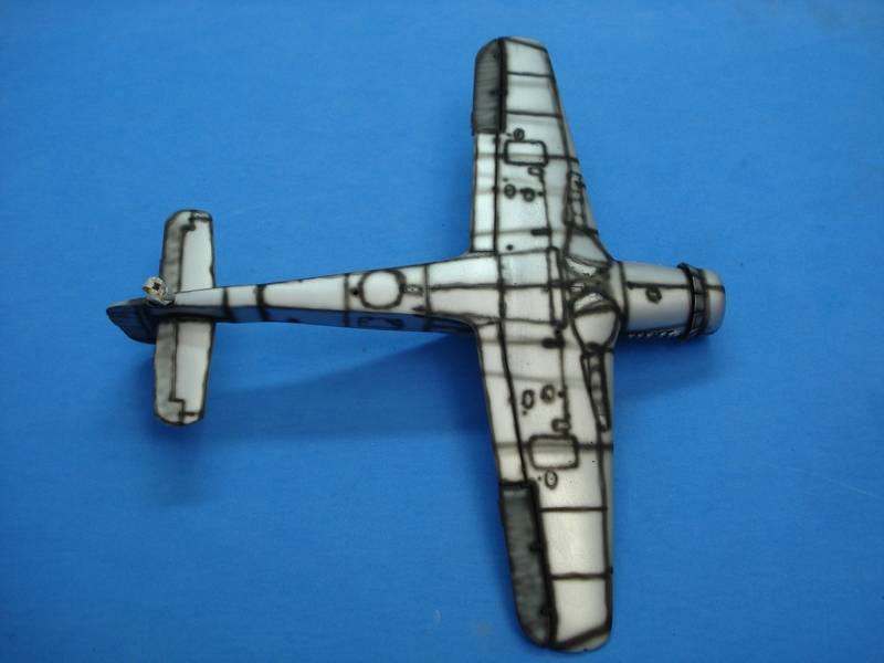 Fw-190 D-9 Hobby Boss 066_zpsvdqmcydi