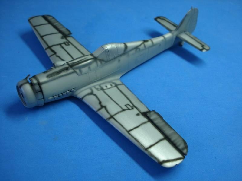 Fw-190 D-9 Hobby Boss 068_zpsdlar5gh4