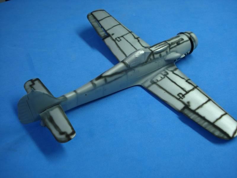 Fw-190 D-9 Hobby Boss 069_zpszsayz9fh