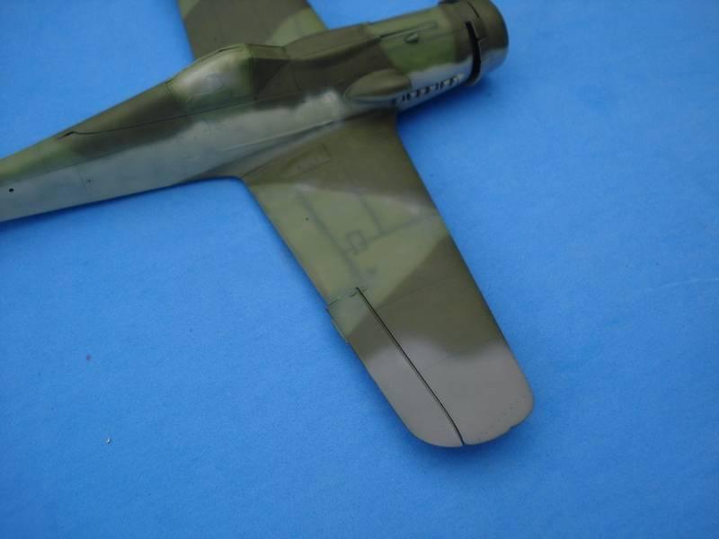 Fw-190 D-9 Hobby Boss 078_zpsggeencmq