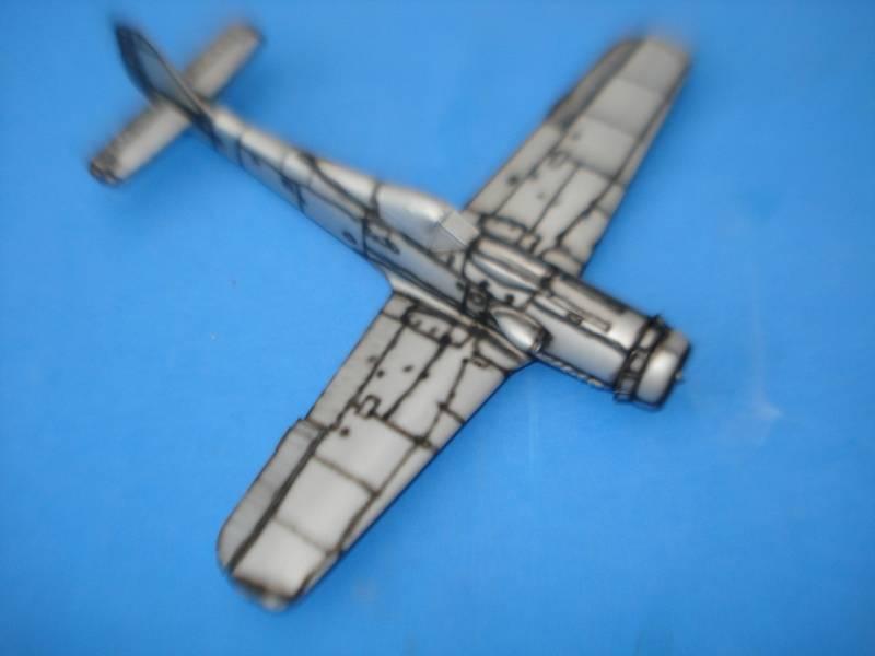 Fw-190 D-9 Hobby Boss 079_zpsztlxtduq