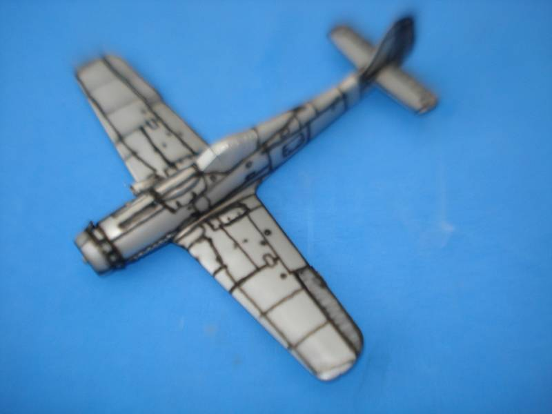 Fw-190 D-9 Hobby Boss 080_zps4a8c87wc