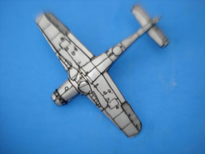 Fw-190 D-9 Hobby Boss 081_zps90j4oadi