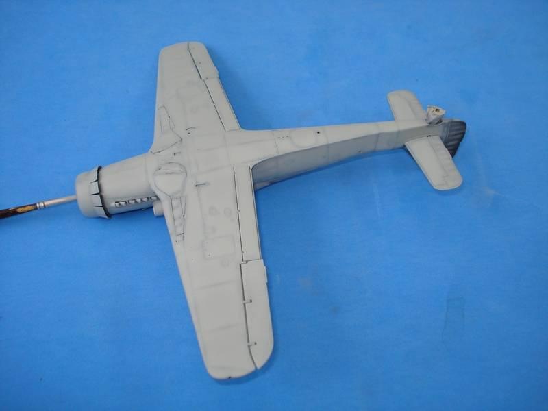 Fw-190 D-9 Hobby Boss 083_zpsvpffn3u1