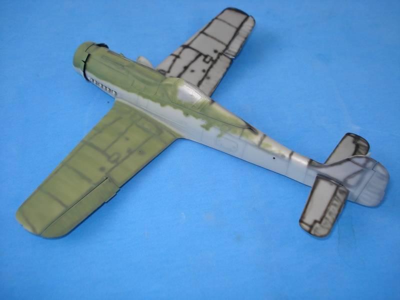 Fw-190 D-9 Hobby Boss 084_zpszkvus4kn