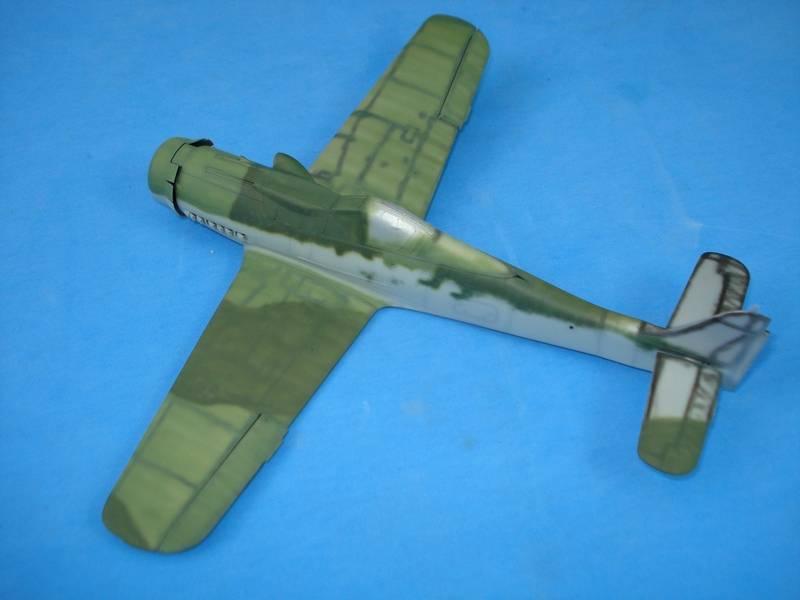 Fw-190 D-9 Hobby Boss 087_zps2nsqdap9