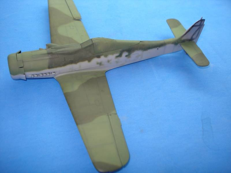 Fw-190 D-9 Hobby Boss 089_zpsrqqhdaql