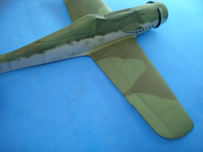Fw-190 D-9 Hobby Boss 090_zpsraw74yib