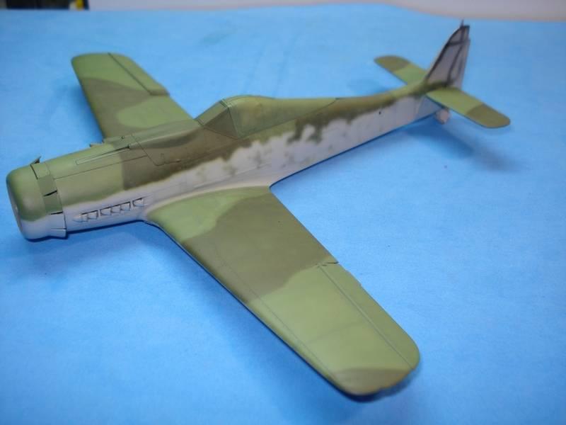 Fw-190 D-9 Hobby Boss 092_zpsi5hawtpg