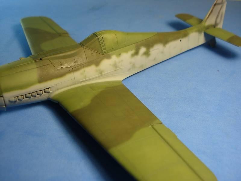 Fw-190 D-9 Hobby Boss 093_zps1n8vrjkr