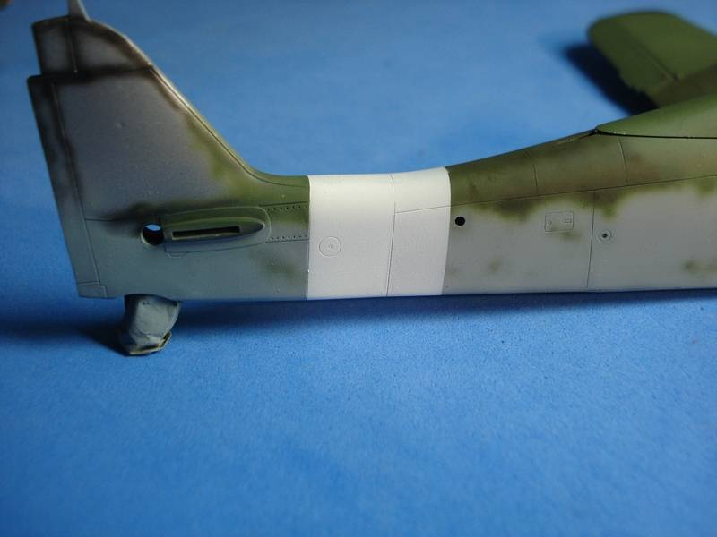 Fw-190 D-9 Hobby Boss 096_zpsaaqzywru