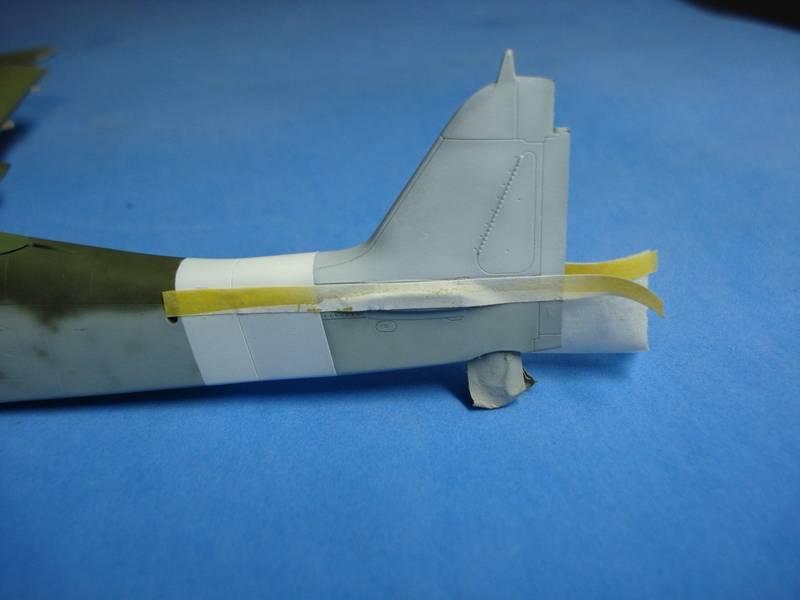 Fw-190 D-9 Hobby Boss 097_zpsj5eu9jju