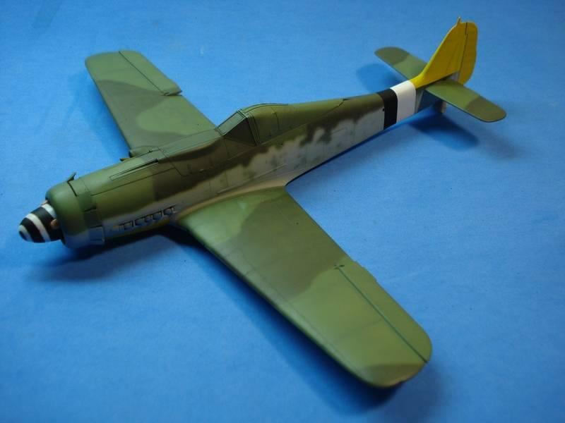 Fw-190 D-9 Hobby Boss 105_zpsm7j6mg02