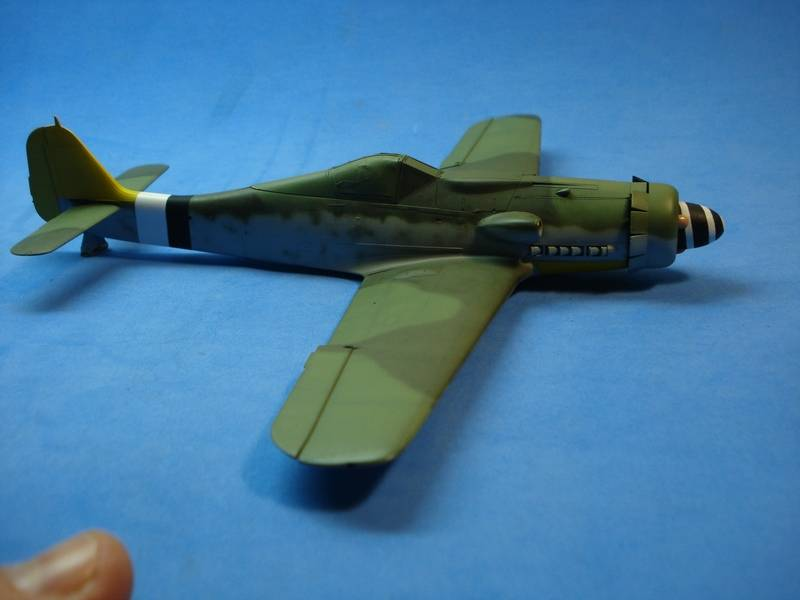 Fw-190 D-9 Hobby Boss 107_zpszsvkanjt