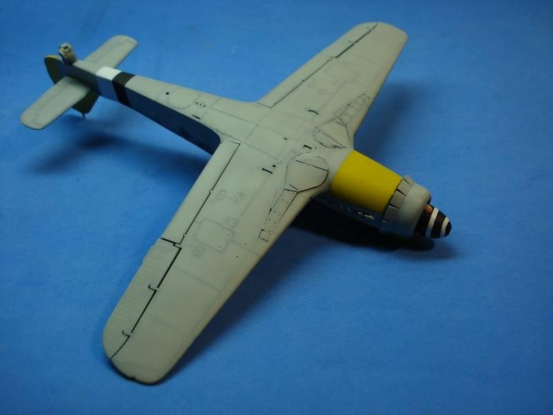 Fw-190 D-9 Hobby Boss 108_zpsvlrxiptn