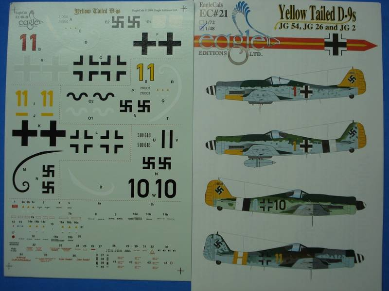 Fw-190 D-9 Hobby Boss 114_zpsqxhun0gh