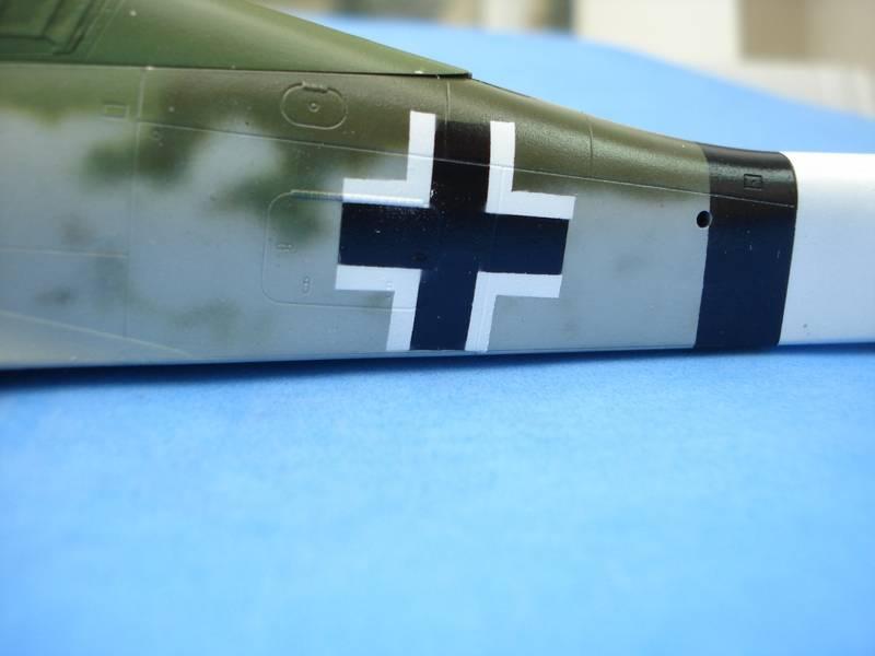Fw-190 D-9 Hobby Boss 123_zpstdkt0cym