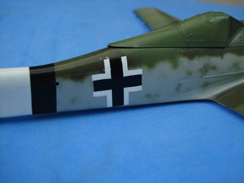 Fw-190 D-9 Hobby Boss 124_zpsrvyrdp2b