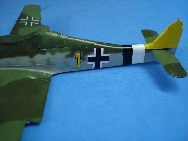 Fw-190 D-9 Hobby Boss 126_zpswppbg5kb