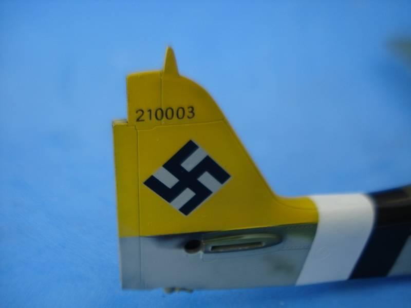 Fw-190 D-9 Hobby Boss 128_zpsciuxzjzz
