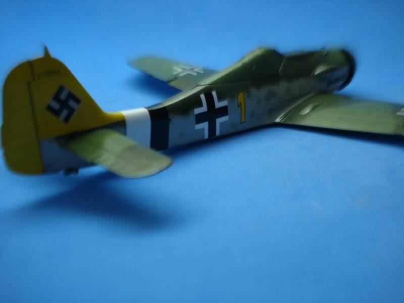 Fw-190 D-9 Hobby Boss 137_zpslakkup9y