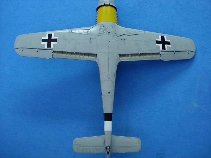 Fw-190 D-9 Hobby Boss 138_zps8wnn6021